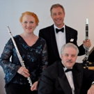Palisades Virtuosi Presents PV GOES TO THE OPERA! Concert
