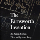 1st Stage Presents the Regional Premiere of Aaron Sorkin's THE FARNSWORTH INVENTION Photo