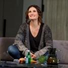 Idina Menzel, Andy Garcia and Nikolaj Coster-Waldau Will Appear in Geffen Playhouse's Photo