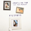 Judah & the Lion Announces New Album Due Out 5/3, PICTURES feat. Kacey Musgraves Out Today