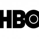 Kate Dennis To Direct HBO Pilot, RUN, Starring Merritt Wever Photo