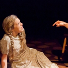 BWW Review: WHAT A YOUNG WIFE OUGHT TO KNOW at The Great Canadian Theatre Company