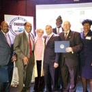 Columbus State University To Honor Mercedes Ellington With Lifetime Achievement Award Photo