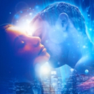 Believe In Love All Over Again As GHOST THE MUSICAL Returns To Wolverhampton Photo