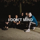 Indie Pop Group THE WLDLIFE Celebrates Valentine's Day with Release of New Single I DON'T MIND