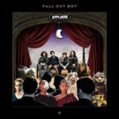Fall Out Boy Announces Comprehensive Career-Spanning Vinyl Box Set THE COMPLETE STUDIO ALBUMS