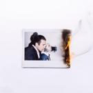 GRABBITZ Drops Emotive New Single 'Polaroid'