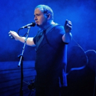SOMETHING ABOUT SIMON Heads To Bolton Ahead Of Edinburgh Fringe Festival Run