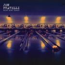 Jon Fratelli Releases 'Bright Night Flowers'