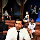 BWW Review: NINE at Theatre Three