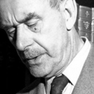 German Govt. Inaugurates Thomas Mann House In L.A.; Free Conference At The Getty Cent Photo
