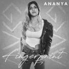 Ananya Birla Drops Debut EP 'Fingerprint'