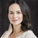 HAMILTON's Mandy Gonzalez Joins 2018 Broadway Theatre Project Photo