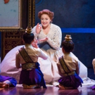 BWW Review: THE KING AND I is Flawless...If It's Your Cup Of Tea