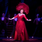BWW Review: HELLO, DOLLY is Looking Swell! Photo