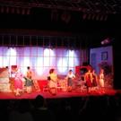 Patio Playhouse's 52nd Season Has Something That Everyone Will Love Photo