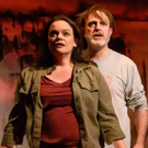 BWW Review: Seattle Public's World Premiere FIRE SEASON Crackles with Honest Vulnerability