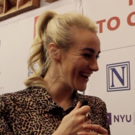 BWW Interviews: Kyle Selig, Victoria Clark, and Betsy Wolfe at THE JIMMY AWARDS Red Carpet