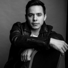 David Archuleta Debuts POSTCARDS IN THE SKY Video, Adds New Tour Dates
