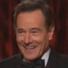 VIDEO: 30 Days Of Tony! Day 4- Bryan Cranston Goes ALL THE WAY On Tony Night