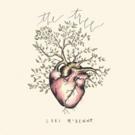Lori McKenna's New Album THE TREE Now Streaming at NPR