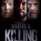 The Garden State Film Festival Announces East Coast Premiere Of MAKING A KILLING