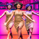 MOTOWN THE MUSICAL to Head to Manchester Photo