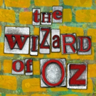 Follow the Bluegrass Brick Road! Niki Badua Previews THE WIZARD OF OZ at The Alliance Interview