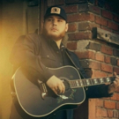 Luke Combs' BEAUTIFUL CRAZY Remains #1 On Billboard's Country Airplay Chart For Seventh Consecutive Week