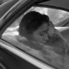VIDEO: Watch the New Trailer for Alfonso Cuarón's ROMA