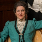 Photo Flash: Classic Theatre Presents THE LITTLE FOXES