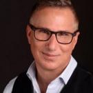 Paul Buccieri Named President of A+E Networks Group