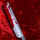 BWW Review: Revenge Tastes Amazing with Ignite's SWEENY TODD