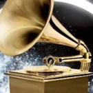 Bid Now with Charitybuzz to Win the Definitive GRAMMYS Experience