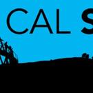 Cal Shakes Announces Lead Artists For 2018 Season