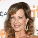 Laurie Metcalf, Allison Janney Among Theater Stars Nominated for BAFTA Award Photo