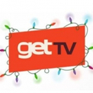 Celebrate New Year's Day With AMERICA'S FIRST FAMILIES OF FUNNY On getTV Photo