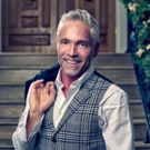 We Need A Little Christmas! Dave Koz And Friends CHRISTMAS TOUR 2018 Comes To The McC Photo