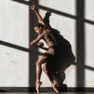 Tevin Johnson Joins Roxey Ballet For The 2019 Season