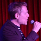 Photo Flash: Anthony Rapp & Adam Pascal Bring ACOUSTICALLY SPEAKING To Catalina Bar & Grill