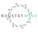 Industry Minds Talk Mental Health In The Arts Photo