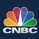 CNBC's Next Capital Exchange Event To Feature OMB Director Mick Mulvaney, Rep. Jeb Hensarling and Rep. Maxine Waters