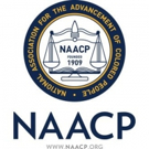 NAACP Announces Cinematic Shorts Competition at 109th Annual Convention