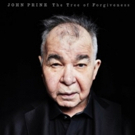 John Prine To Release THE TREE OF FORGIVENESS First Album of New Songs in 13 Years Th Photo
