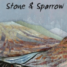 New Musical STONE AND SPARROW To Make New York Debut At Feinstein's/54 Below