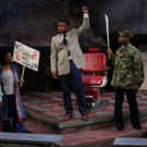 BWW Review: BLOOD DONE SIGN MY NAME at Raleigh Little Theatre is One History Lesson Not to be Missed