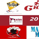 BWW Feature: Actors Guild of Parkersburg's 2018/2019 Season Announced! Tickets Now Available!