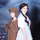 BWW Review: Gettysburg Community Theatre Penguin Project's THE WIZARD OF OZ at the Eichelberger Performing Arts Center