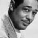 NJPAC Presents Duke Ellington's SOPHISTICATED LADIES Photo