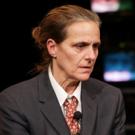 BWW Review: Strawberry Theatre Workshop's Riveting FROST/NIXON a Must See Photo
